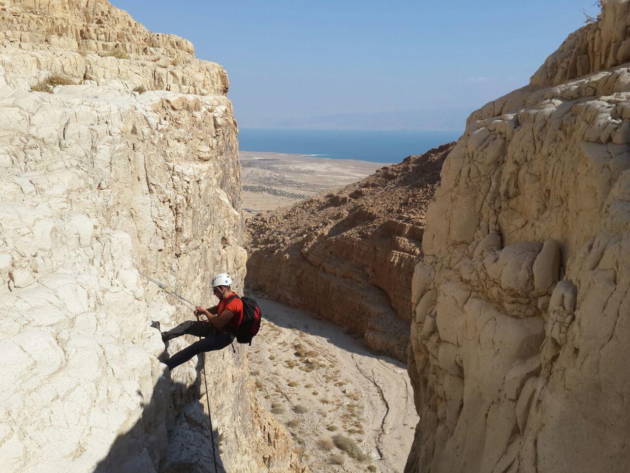 wadi tmarim