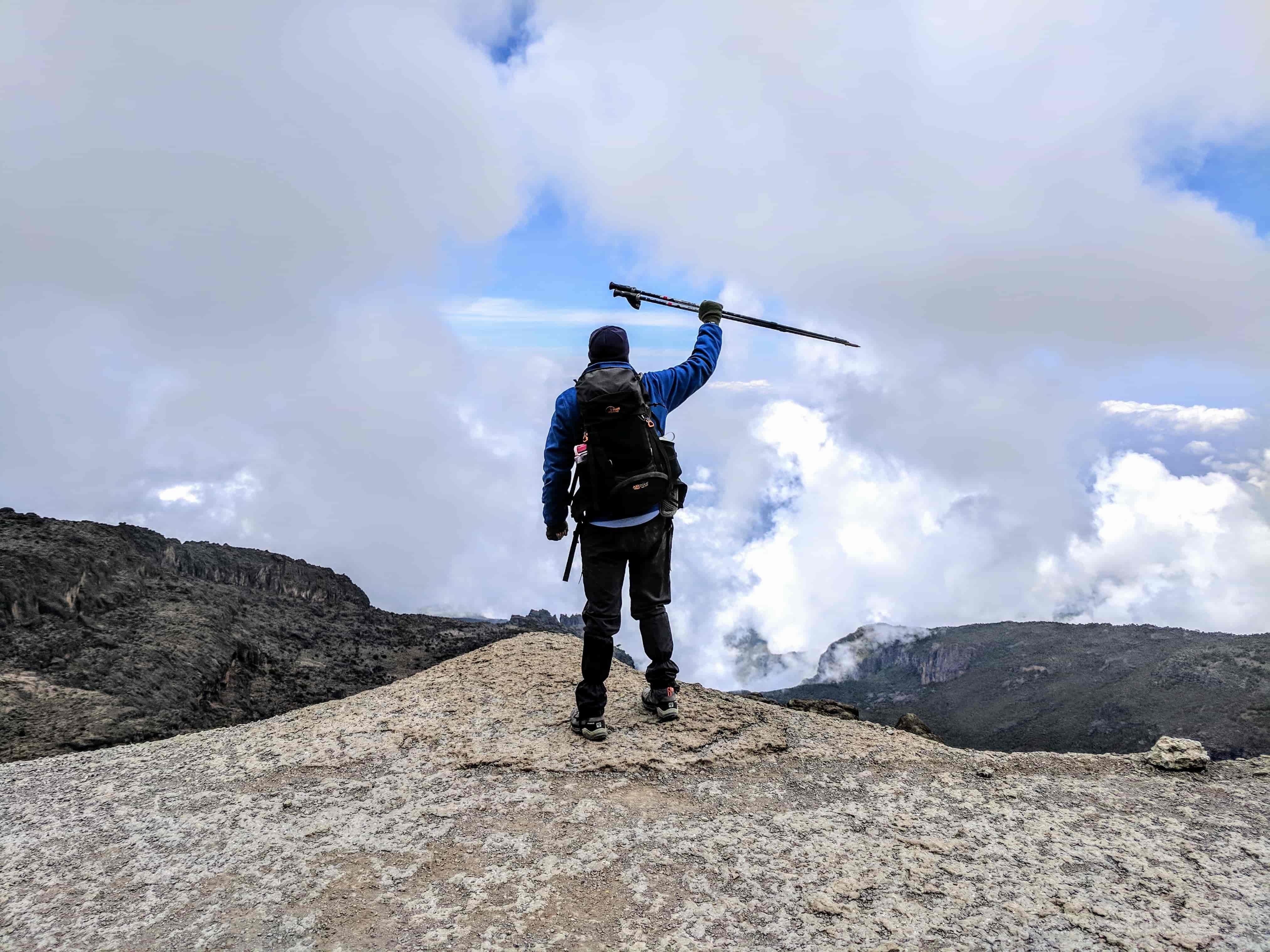 kilimanjaro-trek-2